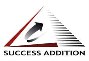 Success Addition