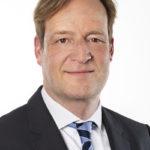 Lars  Pfeiffer