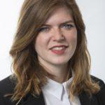 Nadja Schwenk