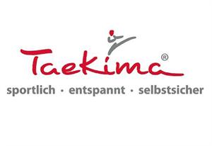Taekima