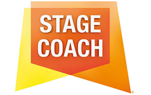 Stagecoach Performing Arts - stagecoach-logo