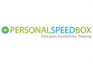 PERSONALSPEEDBOX