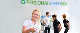 PersonalSpeedBox--haupt