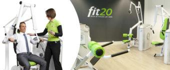 fit20-hauptbild