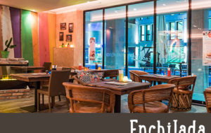 Enchilada Gruppe - dub_FranchisePortal_EnchiBild