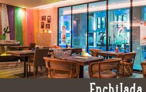 Enchilada Franchise – Restaurantkonzept ENCHILADA - dub_FranchisePortal_EnchiBild