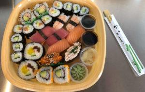 Sushi Palace - 002660-20180627-084745-01.jpg