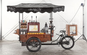 Coffee-Bike - 005771-20171017-111420-01.jpg