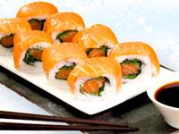 Yoko Sushi - 006095-20130304-095814-01.jpg