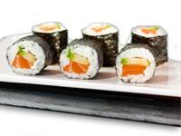 Yoko Sushi - 006095-20130304-095818-01.jpg