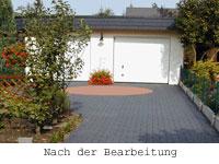 Steinfresh - 010710-20121120-103809-01.jpg