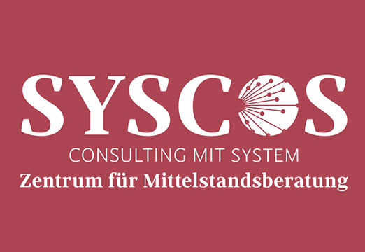 SYSCOS – Consulting mit System