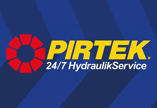 Pirtek 24/7 HydraulikService (A)