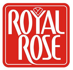Royal Rose 'Sicherheitssprays gegen Übeltäter'