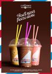 COFFREEZ – frozen coffeebar - 028574-20130704-122702-01.jpg