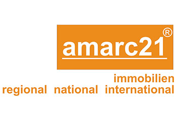 amarc21