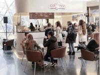 COFFREEZ – frozen coffeebar - 030542-20130410-112400-01.jpg