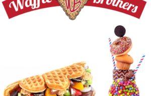 Waffle Brothers - 031035-20180403-162523-01.jpg