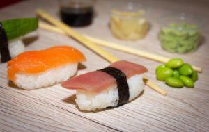 Sushi Palace - 032629-20180706-092841-01.jpg