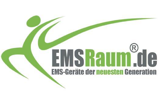 EMSRaum®