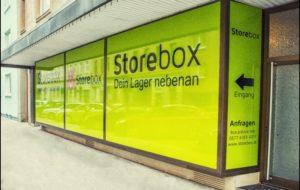 Storebox - 666666-20171207-094418-01.jpg