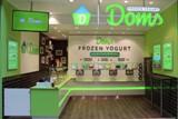 Doms Frozen Yogurt - 666666-20180419-144410-01.jpg