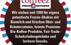 COFFREEZ – frozen coffeebar - 666666-20180503-144723-01.jpg
