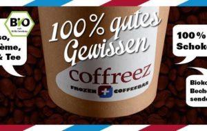 COFFREEZ – frozen coffeebar - 666666-20180503-144723-02.jpg