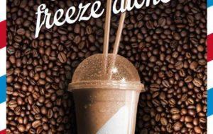 COFFREEZ – frozen coffeebar - 666666-20180503-145638-02.jpg