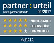 McDATA - Partnerurteil_2017_klein