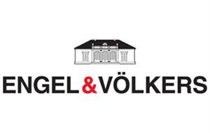 ENGEL & VÖLKERS - engelvoelkers-logo
