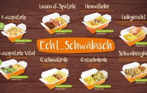tobi's Snack-Konzept - image001