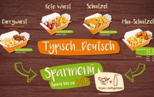 tobi's Snack-Konzept - image002