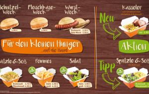 tobi's Snack-Konzept - image003