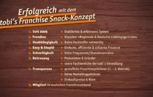 tobi's Snack-Konzept - image005