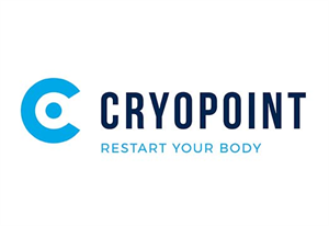 CRYOPOINT