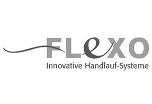 Flexo Handlauf