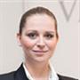 Anja Dukiet