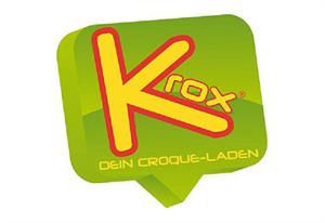 Krox® dein Croque-Laden