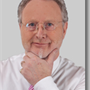 Günther Droste