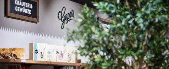 Gepps-Hauptbild-1