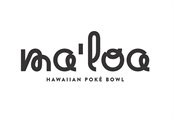 Ma´Loa Poké Bowl