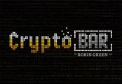 Cryptobar