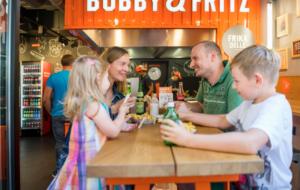 BOBBY&FRITZ - Bobby-Fritz 4