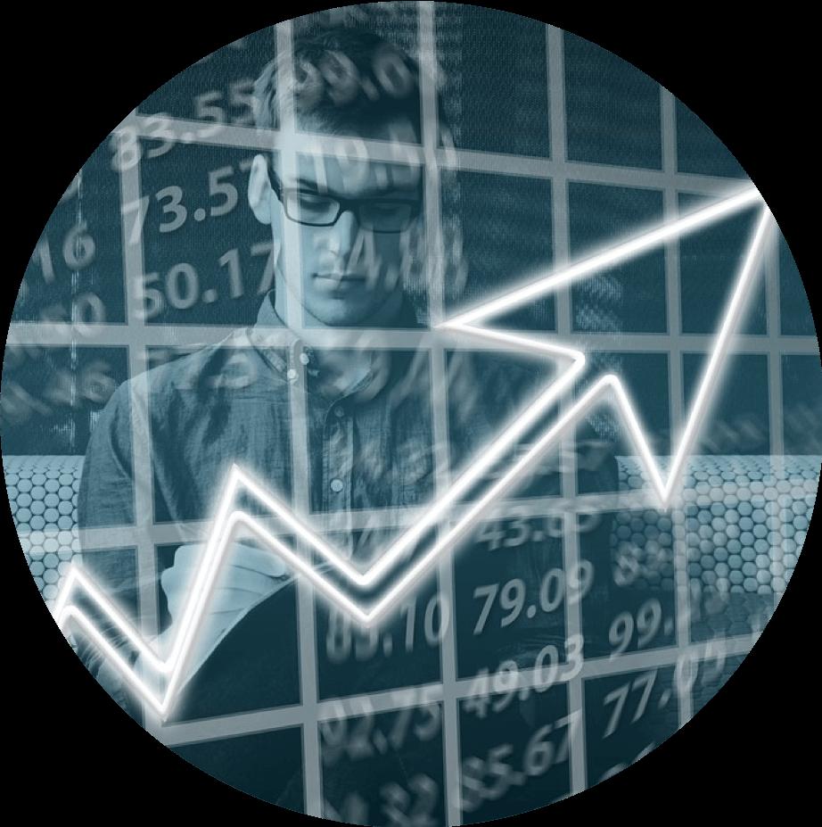 Ratgeber Eigenkapital Fremdkapital