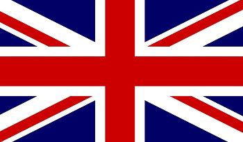 Union Jack - eine Limited gründen