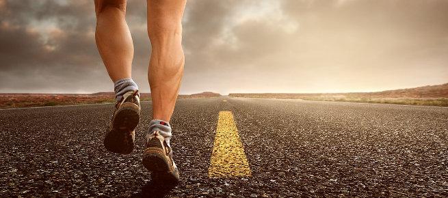 Fitness Franchise – sportlich in die Selbstständigkeit