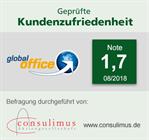 global office - go_siegel2018_08