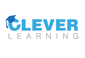Cleverlearning
