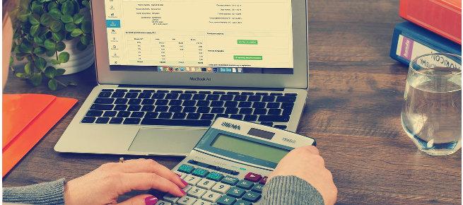 Deine Steuererklärung als Selbstständiger – Abenteuer Steuer?